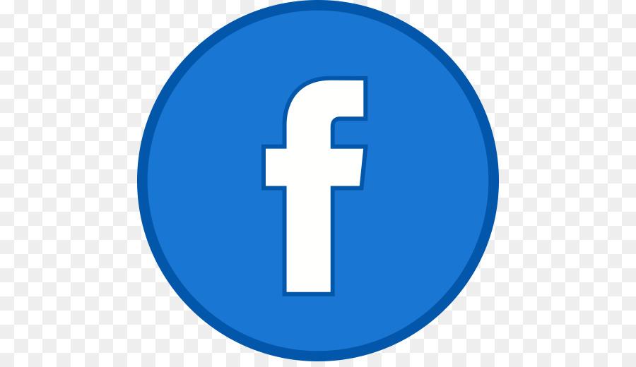 Facebook, Logo, Botão Curtir.