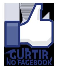 Logo curtir facebook png transparent 5 » logodesignfx.