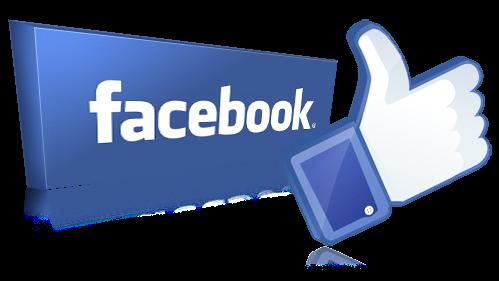Facebook Curtir Png Vector, Clipart, PSD.