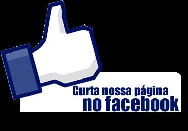 Png curtir facebook 2 » PNG Image.