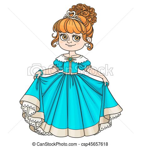 Curtsy Vector Clipart EPS Images. 16 Curtsy clip art vector.