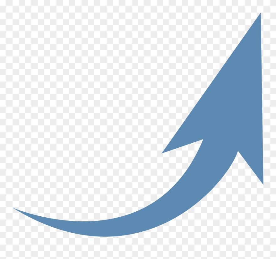 Arrow Euclidean Transprent Png.