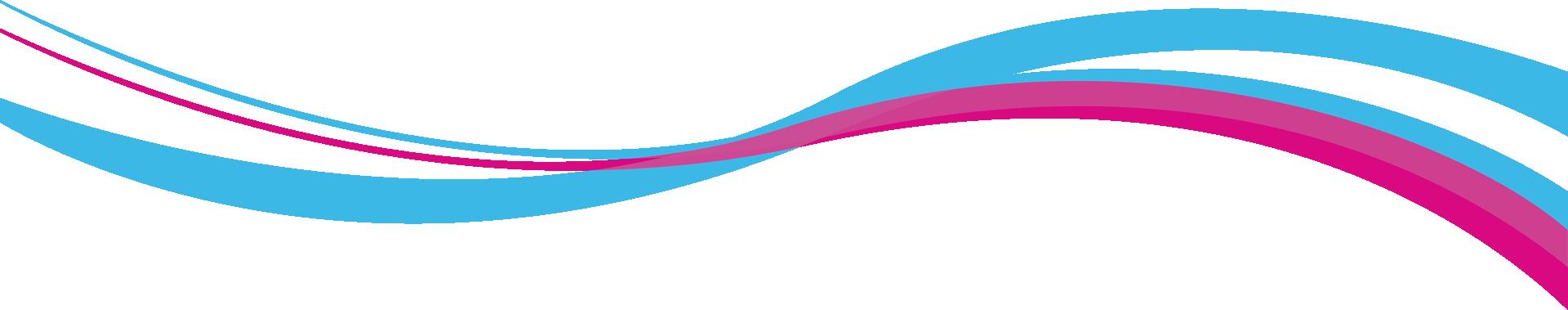Formas curvas png 4 » PNG Image.