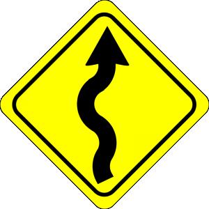 Curve Clip Art Download.