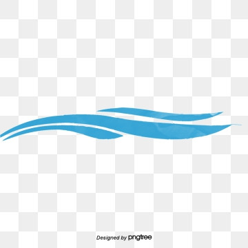Curve Vector, Free Download Curved lines, Curved arrow, Curves.