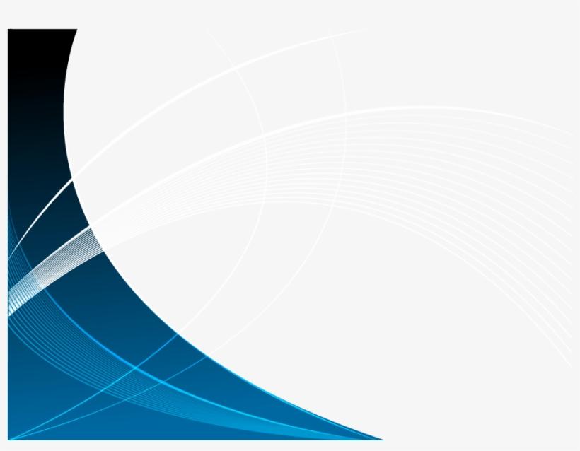 Curves Design Background Png.