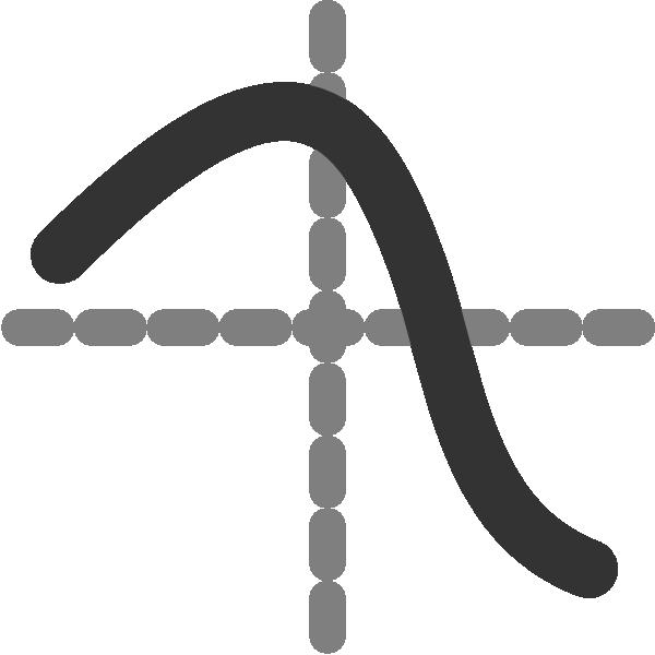 Math Curve Clip Art at Clker.com.