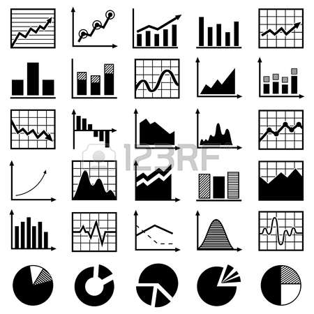 14,562 Curve Graph Stock Vector Illustration And Royalty Free.