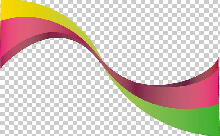 Color Curve Line PNG, Clipart, Abstract Background.