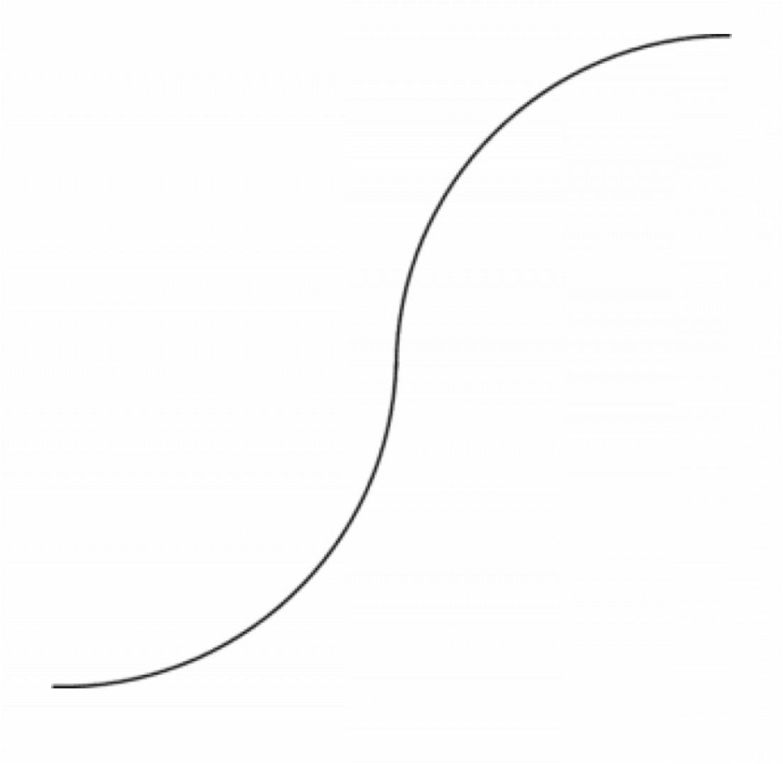 Iixmoihfree Png Download Curved Line Design Png Png.