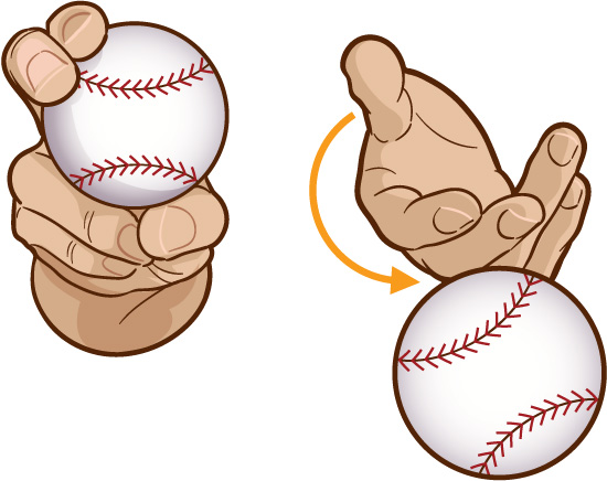 Collection of free Curved clipart curve ball. Download on.