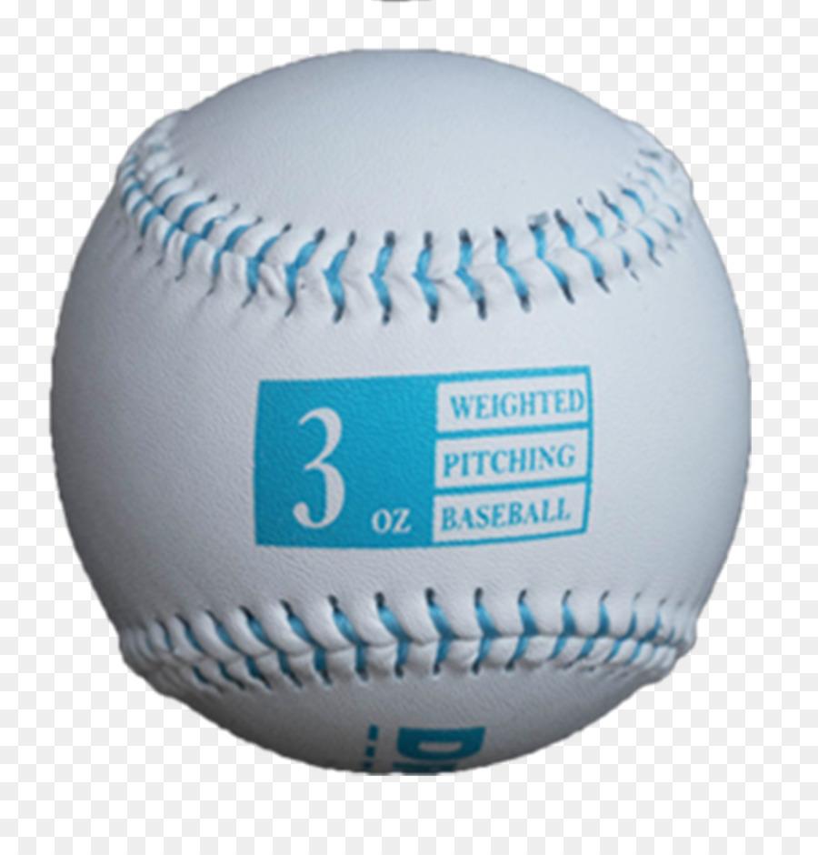 Baseball Fastpitch softball Curveball.