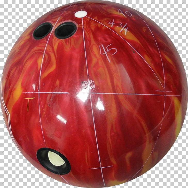 Bowling Balls Curveball, ball PNG clipart.