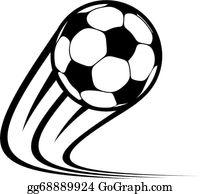 Curve Ball Clip Art.