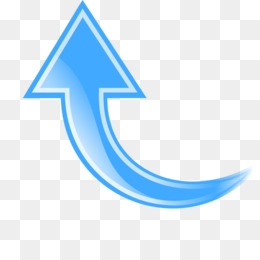 Free download Curve Arrow png..