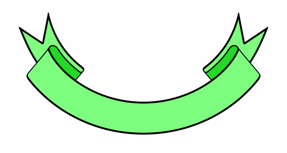 curved banner png 20 free Cliparts | Download images on ...
