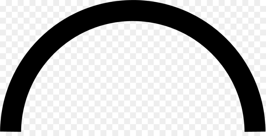 Curved Line Png (111+ images in Collection) Page 1.