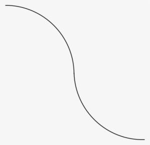 Curved Line PNG, Transparent Curved Line PNG Image Free Download.