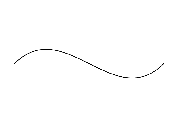 Curved Line Png, png collections at sccpre.cat.
