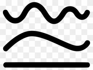 Free PNG Curved Line Clip Art Download.