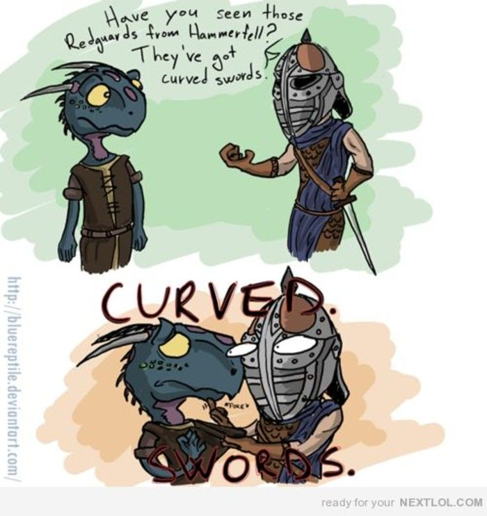 1000+ ideas about Curved Swords on Pinterest.