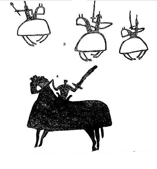 Yli tuhat ideaa: Curved Swords Pinterestissä.