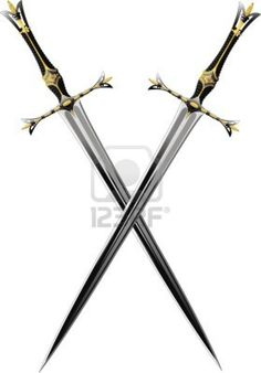 One Piece Japanese Anime Sword Replica.