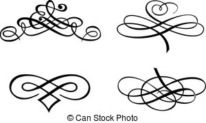 Curves Vector Clipart EPS Images. 276,061 Curves clip art vector.