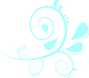 Paisley Curves SVG Downloads.
