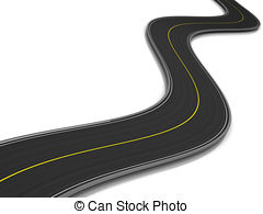 Curved Stock Illustration Images. 479,565 Curved illustrations.