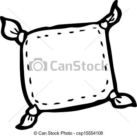 Cushion Stock Illustrations. 10,466 Cushion clip art images and.