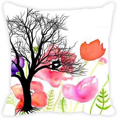 1000+ ideas about Multicoloured Cushion Covers on Pinterest.