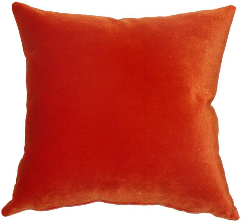 Pillow PNG Images.