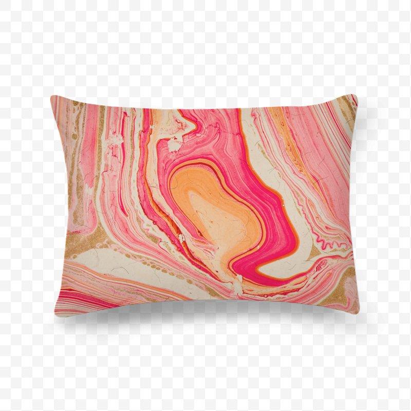 Throw Pillows Paper Cushion Pink, PNG, 800x800px, Throw Pillows.