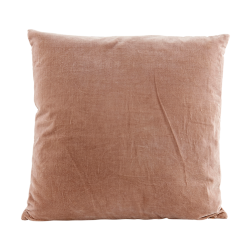 Cushion PNG Images Transparent Free Download.