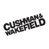 Cushman & Wakefield, download Cushman & Wakefield :: Vector.