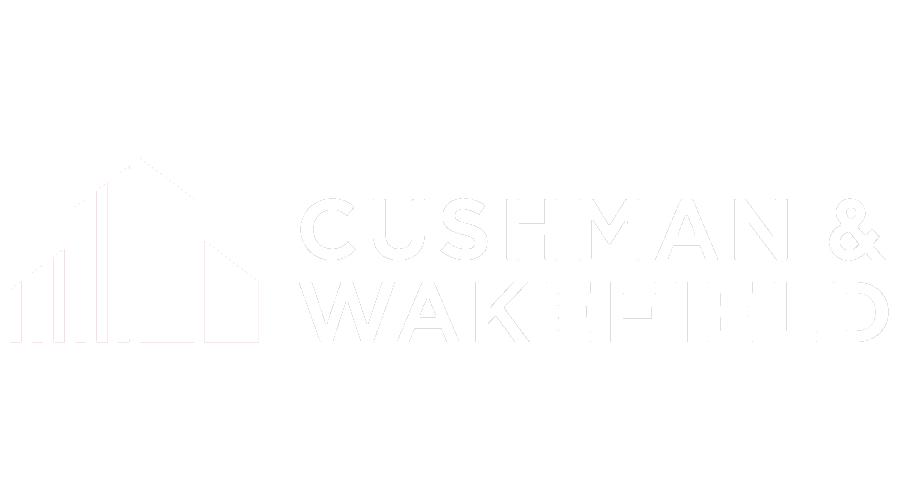 cushman.
