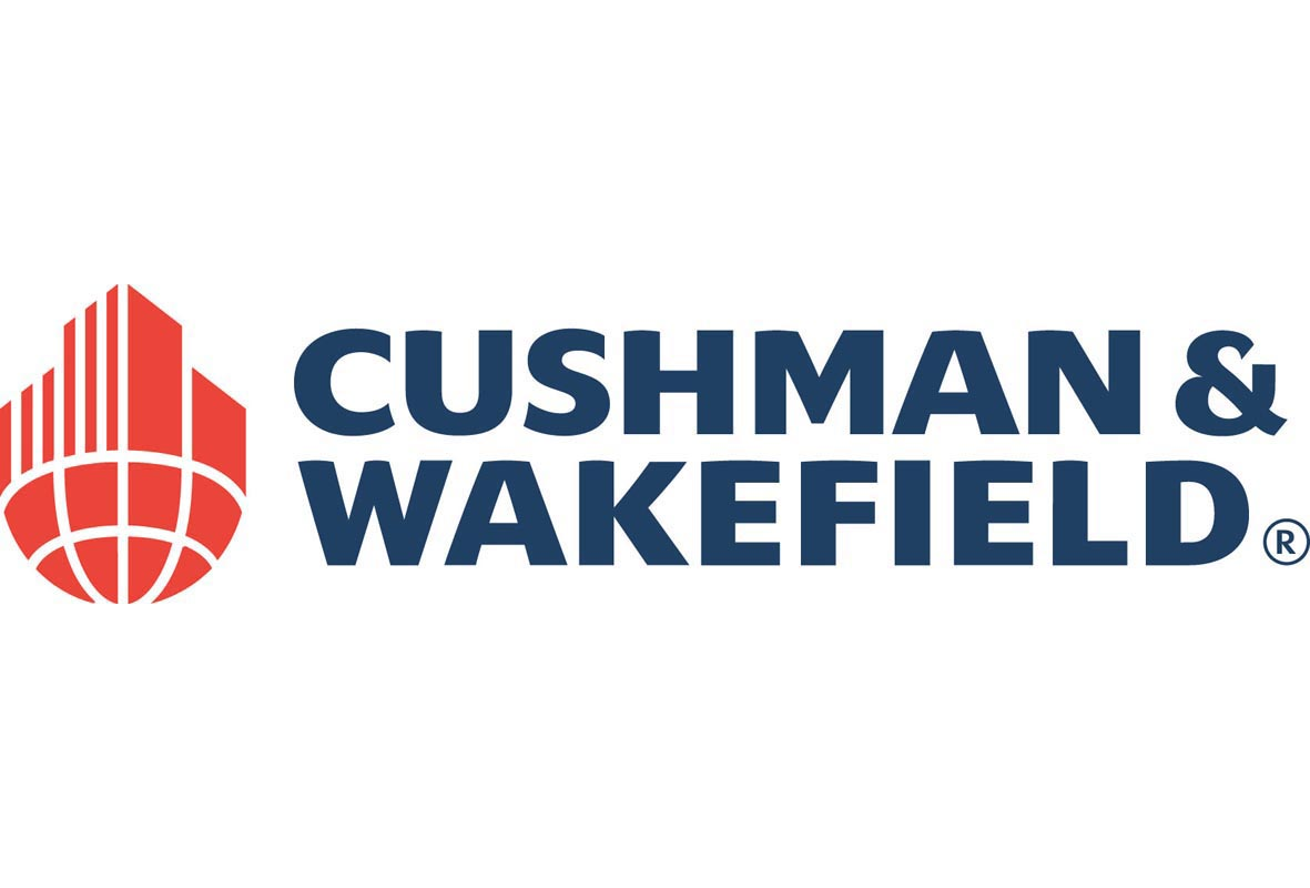 DTZ and Cushman & Wakefield merge as part of global deal.