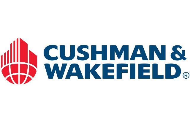 Carlo Barel Di Sant'Albano named interim CEO of Cushman & Wakefield.