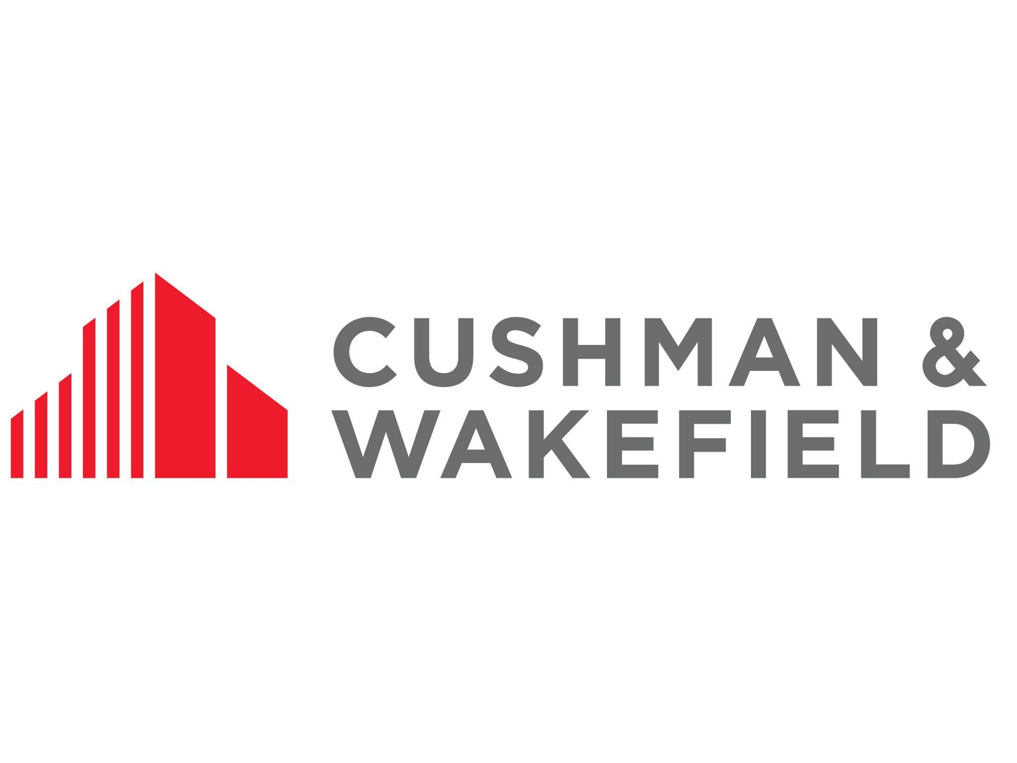 Review from Cushman & Wakefield Services ~ Concorde Security Pte Ltd.