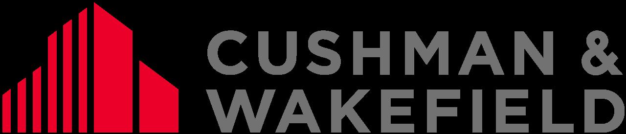File:Cushman & Wakefield logo.svg.