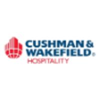 Cushman & Wakefield Hospitality.