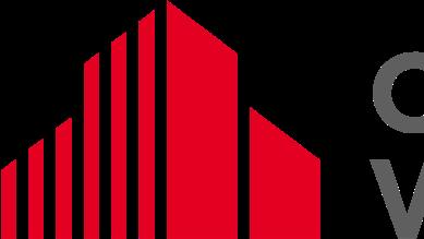 Cushman & Wakefield completes DTZ merger.