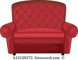 Cushion Clip Art Royalty Free. 5,185 cushion clipart vector EPS.