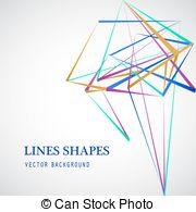 Cusp Vector Clip Art EPS Images. 30 Cusp clipart vector.