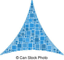 Cusps Vector Clip Art EPS Images. 30 Cusps clipart vector.