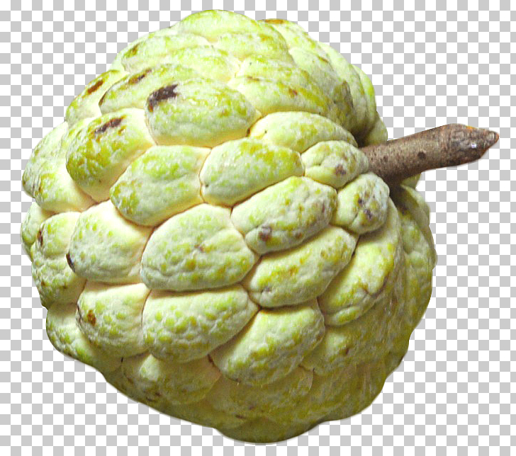 Sugar apple Sugar.