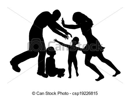 Custody Stock Illustrations. 1,033 Custody clip art images and.