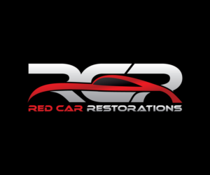 Red Car Restorations, Restoration and Custom Car Company.