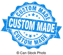 Custom Stock Illustrations. 274,075 Custom clip art images and.
